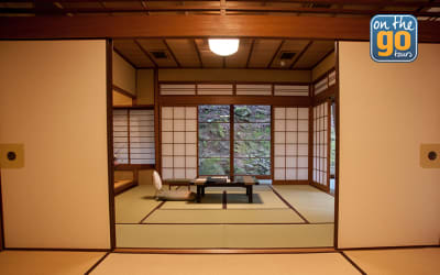 This is the Best Place to Stay If You Want a Truly Authentic Japanese Travel Experience