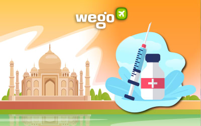 COVID Vaccine India - Latest News and Updates on the COVID-19 Vaccination in India