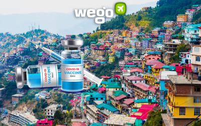 COVID Vaccine Shimla – Latest Updates on Coronavirus Vaccine Trials and Release