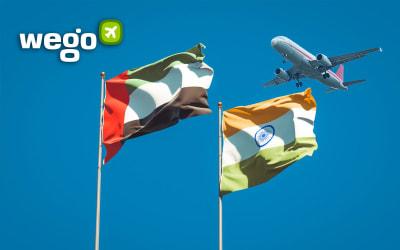 UAE - India Travel Ban & Flight News: When Will Flights Resume?