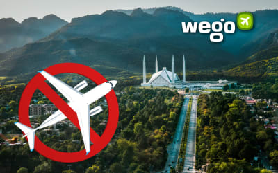 Pakistan Travel Ban: Which Countries Have Implemented Flight Ban For Pakistan?