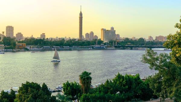 Wego's 'MENA Traveller Destination Leaderboard' Q2 2018