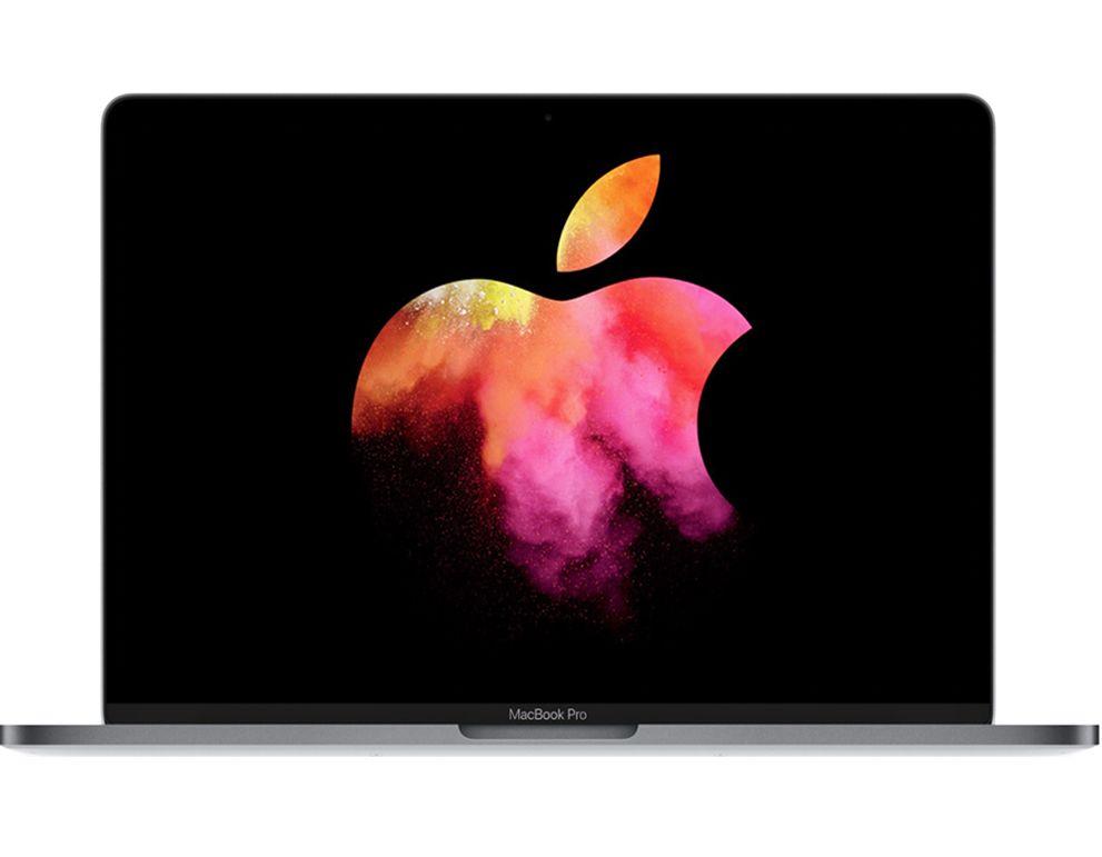Sell My MacBook Pro
