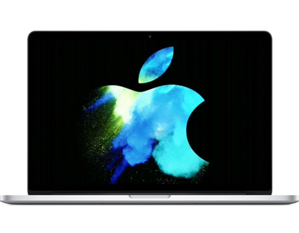 15inch MacBook Pro Rental • 2014 • i7 • 16/256GB