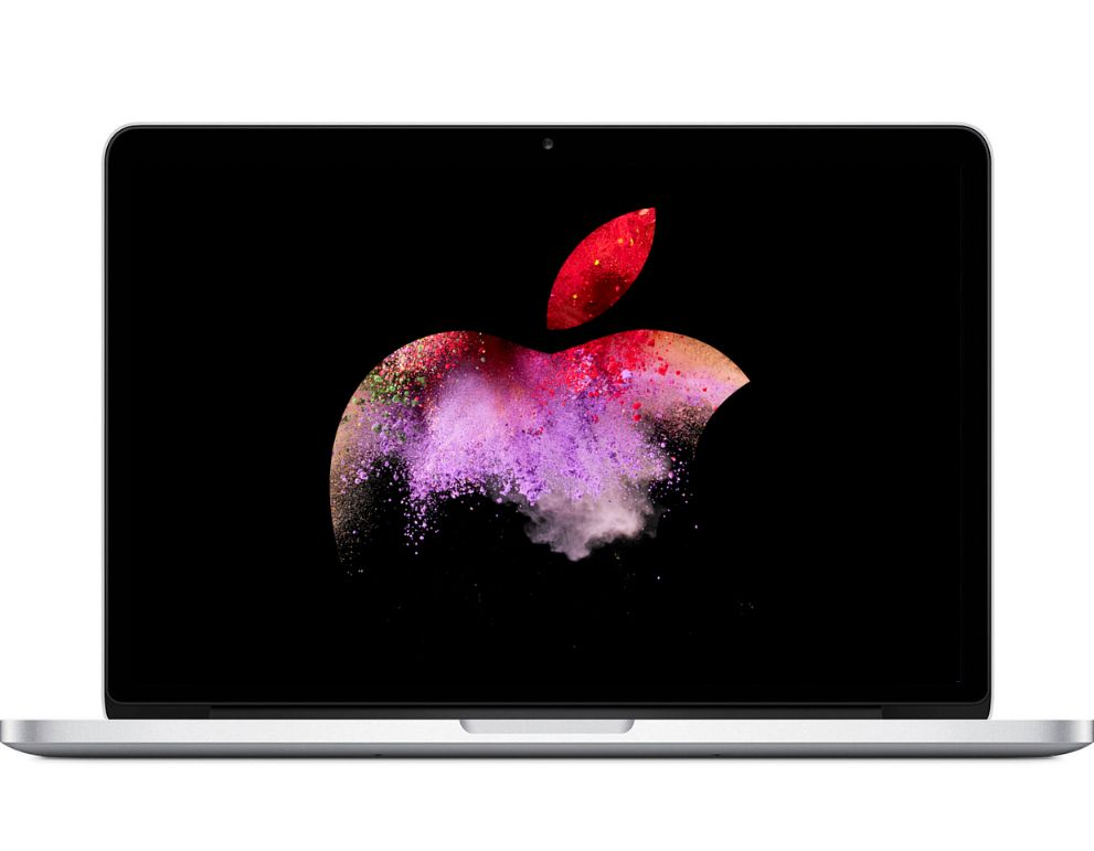 13inch MacBook Pro Rental • 2013 • i5 • 8/128GB