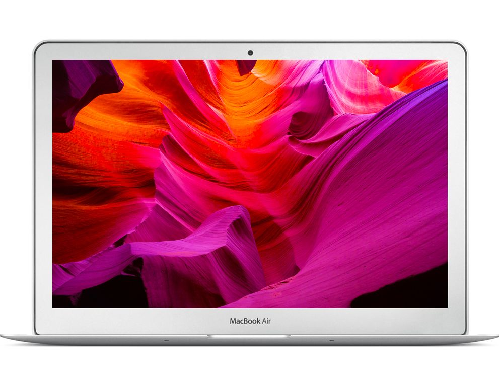 Sell My MacBook Air