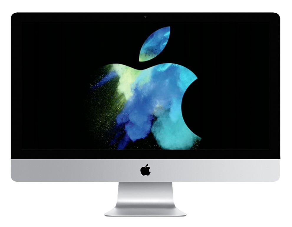Sell My iMac