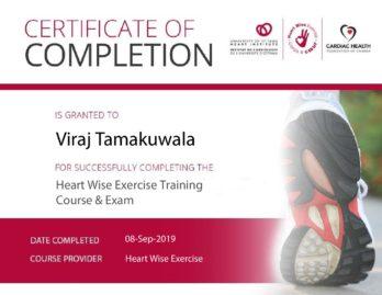 heartwisetrainingcourse certificate pdf 1 e1589293199289