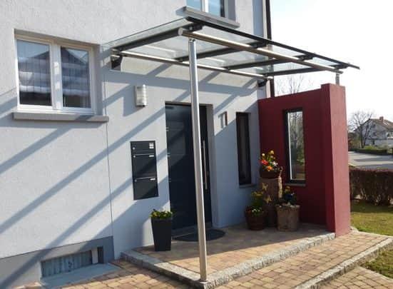 metallgestaltung-wehrle-vordach