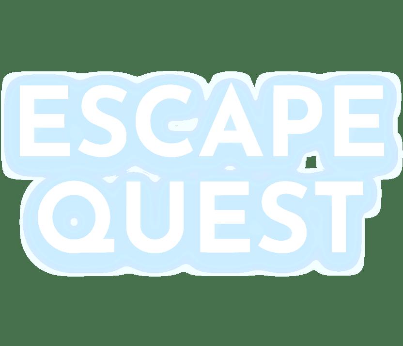 Escape Quest