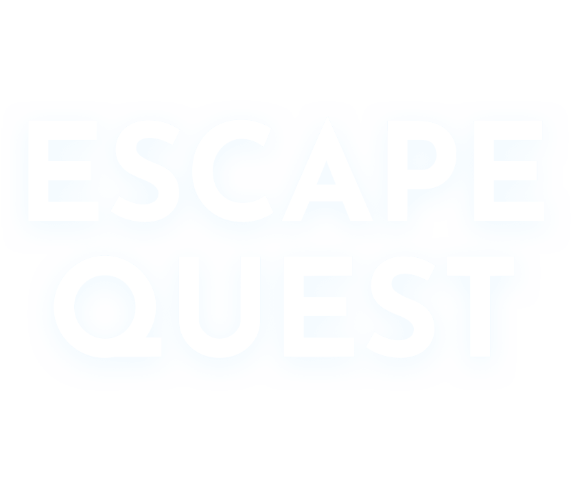 Halloween Escape Quest