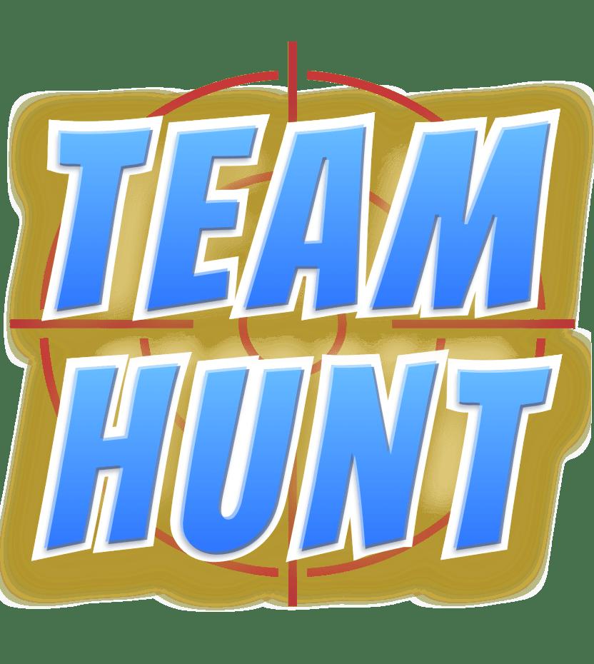 Team Hunt