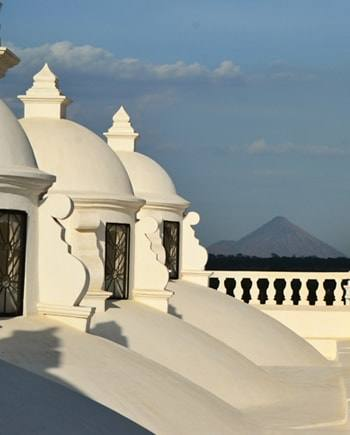 Tours Packages Nicaragua Nicaragua Vacation Packages - Nicaragua vacations
