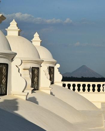 Discover Nicaragua