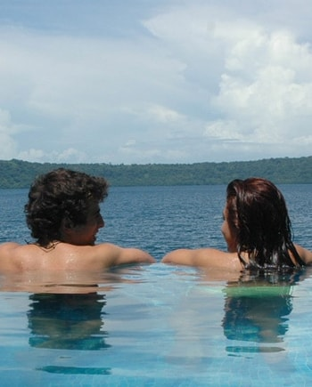 Romantic Nicaragua packages