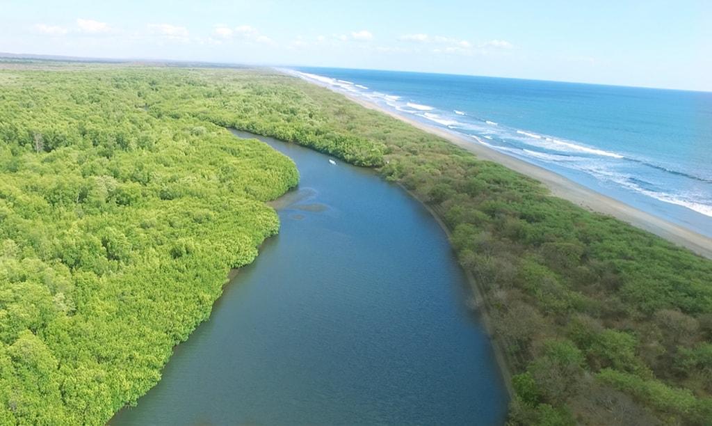 Las Peñitas Nicaragua Vacations