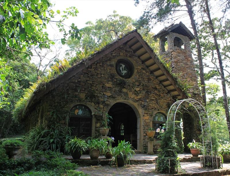 Matagal Nicaragua tours