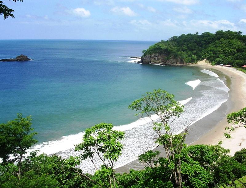 Granada Nicaragua Tours
