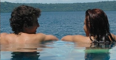 Romantic Nicaragua vacations