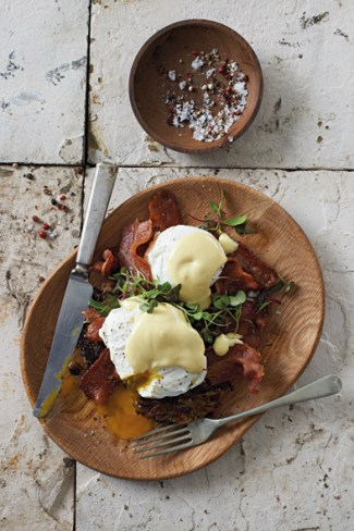 Recipe real meal revolution eggs baconnaise bewell articles eggs baconnaiseedg forumfinder Images