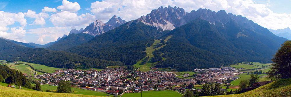 Angebote für Singles - mit oder ohne Kind - im Sporthotel Tyrol