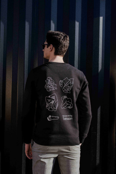 Sweater%20Tattsson/tattsson-winkt-sweater-back-male