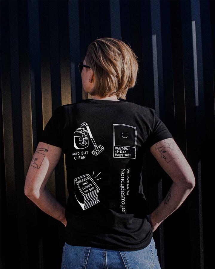 Nancydestroyer%20shirt/image-woman-back