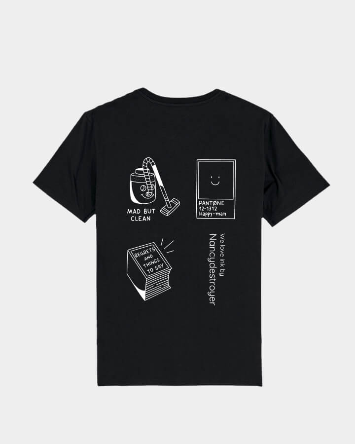 Nancydestroyer%20shirt/shirt-back