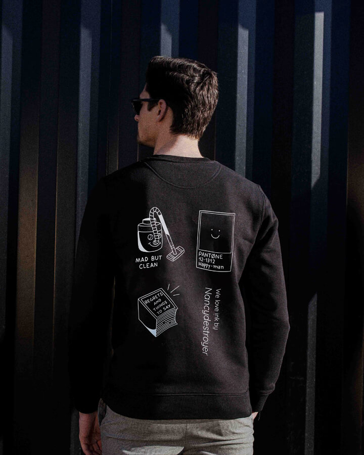 Nancydestroyer%20sweater/image-man-back