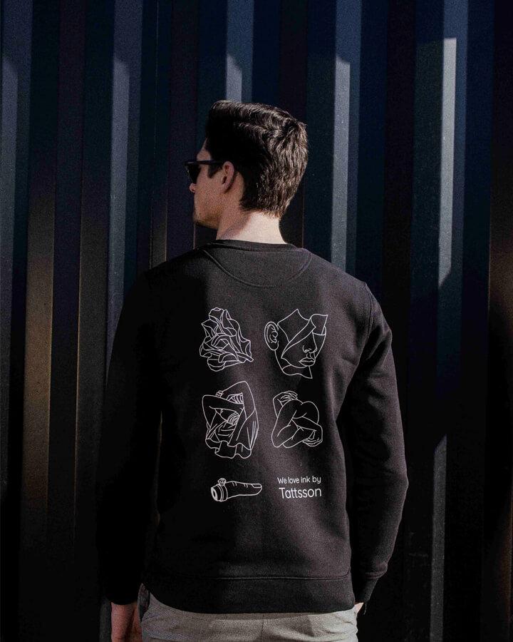 Tattsson%20sweater/man-back-sweater
