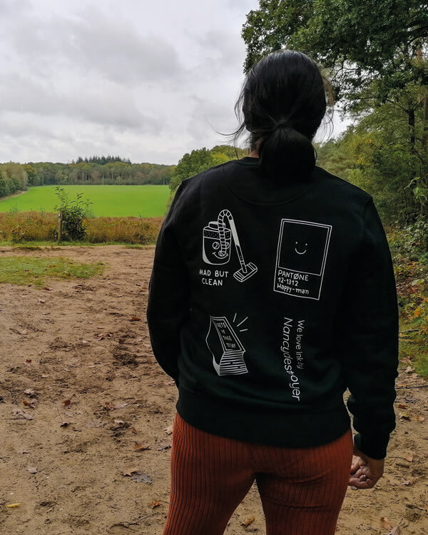 Nancydestroyer%20Sweater/Customers/viem-achterkant