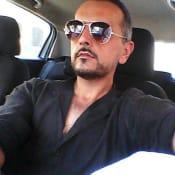 Picture 0fc8ba00 a3fe 45a5 8771 542e6e4140ca
