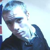 Picture 7ec5c61e d03d 451f a88c ba278a199c7e