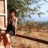 Picture fe23d314 ae4d 4907 8de7 731c881c1851