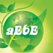 Picture e2fdb1b4 7830 4177 bea5 8527246e0805