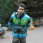 Picture 857f5bbd ac25 42c8 b75f c1357ccbdd58