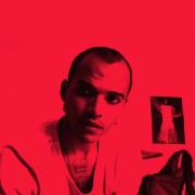 Picture 210ac0eb b747 43e4 9178 e2757dfcb50b