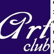 Picture aefab9a4 049c 4e8a ae49 488889caffe3