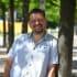 Picture 31e18082 6556 4dde a997 9b3949806860