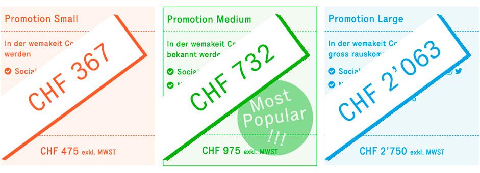 Picture ad74af26 3ed3 40f6 adfc 5dfe1d62d77e