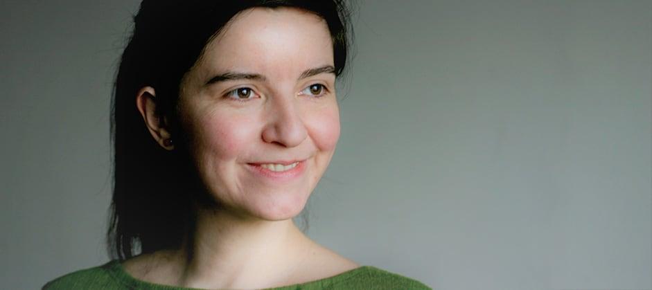 Denise de Roux