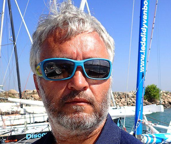Picture 8d7b51ba ceb4 40c9 821a bdaeaebd0b8b