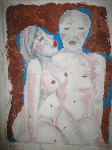 Picture 58ab1ab1 527d 4b97 856d a9d95de7f29e