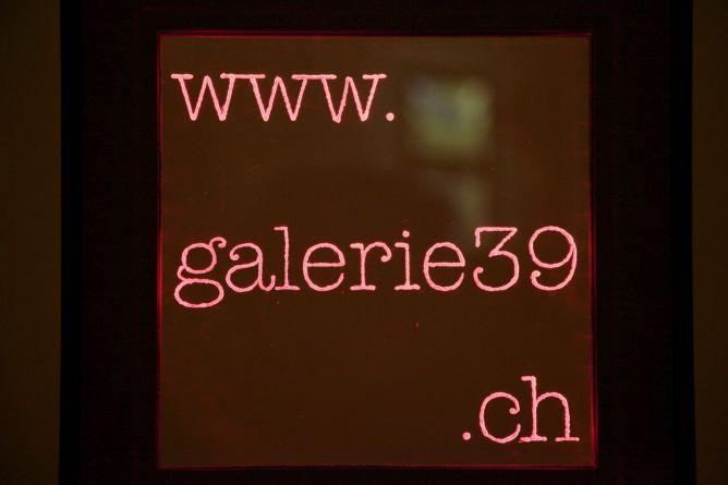 Picture 9a1f587e 6b32 434e 8237 82d76d5b0d6e