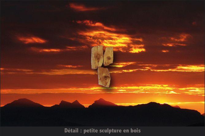 Picture bc0ec5fe 1d0c 478a a78f 134e26cbf871