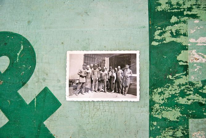Picture dc414ffb f559 46a1 b4ec e4f12d582bf5
