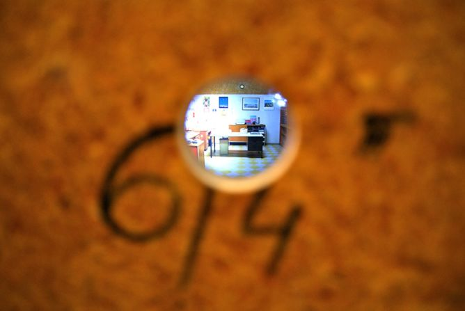 Picture 195910b1 611e 4a7f be4f fd10c0e2f626