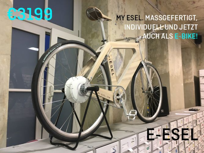 Singlespeed / Fixed Gear | Online Shop | Zweirad Stadler