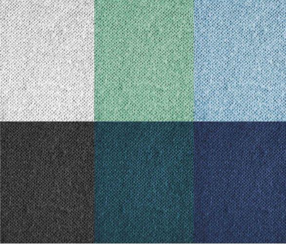 Picture 0eaa0812 b2f1 413e 8378 4813374e6480