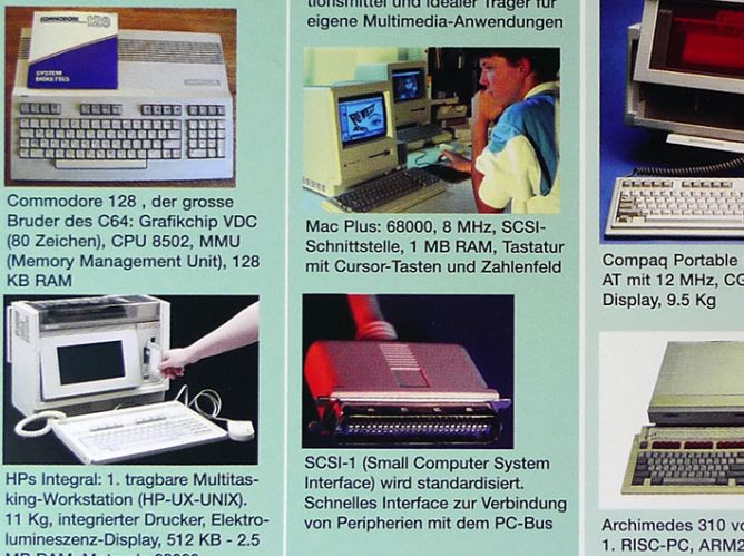 Picture 48a59a3e 1987 4e25 900f 5e521c528fa1